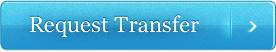 Request Transfer