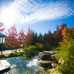 VANCOUVER + WHISTLER PACKAGE 4 DAYS / 3 NIGHTS