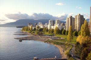 English_Bay_Vancouver_BC-300x200